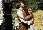Jean (Gérard Depardieu) und seine Frau (Elisabeth Depardieu) wollen ein neues Leben beginnen
