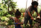 Jamaika gilt auch heute noch als Mittelpunkt der Rastafari-Religion