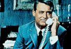 Hallo, wer spricht denn da? Cary Grant als  Herzensbrecher Philip Shayne