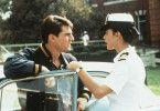 Wir haben schlechte Karten! Tom Cruise und Demi Moore