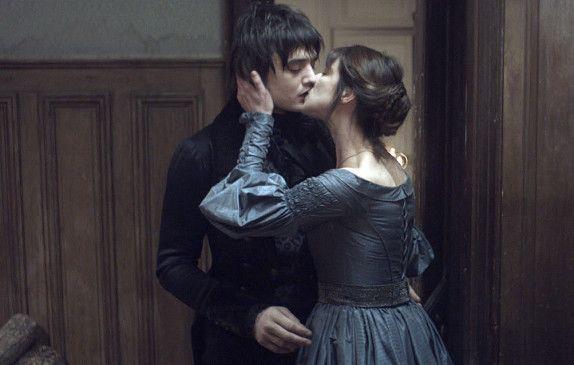 Neue Liebe? Pete Doherty und Charlotte Gainsbourg