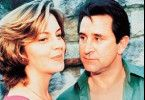 Wo ist Josie wieder hin? Greta Scacchi und  Anthony LaPaglia