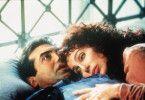 Sollen wir nicht meinen Mann ermorden? Cher und Chazz Palminteri