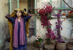Schweres Leben: Golshifteh Farahani