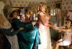 """Das Leben in """"Austenland"""" ist ein wahres Vergnügen"""