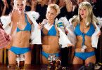Geil: Bier, Weib und Gesang!