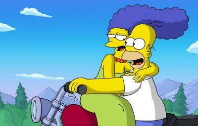Die Simpsons - Staffel-Infos, Snychronsprecher und News zur Serie