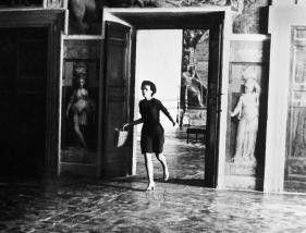 Eingeschlossen in finsteren Gemäuern - Claire Nebout