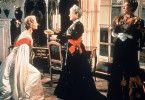 Ingrid Bergman (l.) in ihrer Oscarrolle als Anastasia