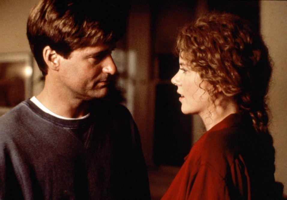 Bill Pullman und Nicole Kidman werden in eine  mörderische Intrige verstrickt