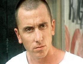 Ich bin doch kein Mörder! Tim Roth als Joey