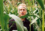 Verloren in der Provinz: Hinnerk Schönemann in einer Paraderolle als Privatdetektiv Finn Zehender