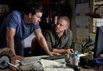 Schmieden Pläne: Mark Wahlberg (l.) und Ben Foster