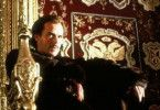 Ich bin Peter der Große! Jan Niklas