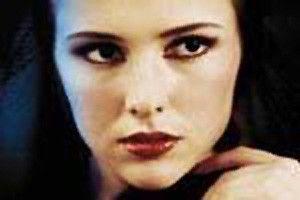 Ich bin zwar schön, aber nicht blöd - Elena Panova  als Irina