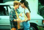 Liebe auf den ersten Blick: Elvie (Nicole Parker)  und Randy (Laurel Holloman)