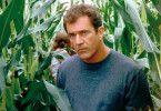 Unheimlichen Vorgängen auf der Spur: Mel Gibson