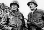Wir müssen etwas unternehmen! Henry Fonda (l.) mit Robert Ryan