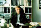 Beteuerte stets seine Unschuld: Christoph Waltz als Ex-Knacki