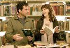 Liebe auf den ersten Blick: Steve Carell und Juliette Binoche