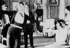 Das ganze Leben ist ein Spiel! Maurice Chevalier (1888-1972) beschwingt