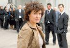 Lena Odenthal ermittelt unter türkischen Mitbürgern