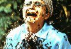 Es ist zum Heulen. Die Bienen machen mich auch  nicht hübscher: Gretchen Corbett