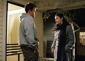 Neue Liebe? Ben Affleck und Liv Tyler
