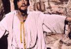 Oh, Satan weiche von mir! Max von Sydow als Jesus