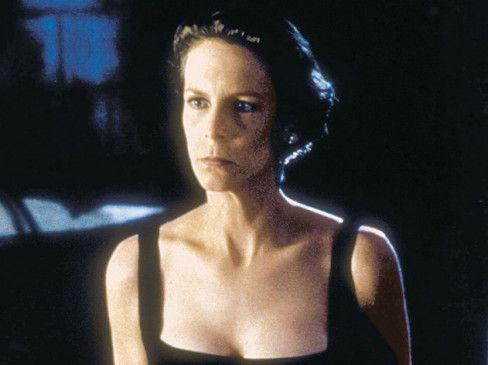 Für die Rolle der Helen erhielt Jamie Lee Curtis den Golden Globe