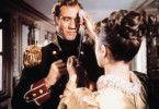 Ich liebe doch nur dich! Mel Ferrer und Ehefrau Audrey Hepburn