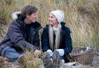 Romantischer Ausflug: Thure Lindhardt und Tuva Novotny