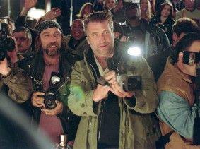 Alles fiese Paparazzi! Die Fotografen lauern auf neue Opfer