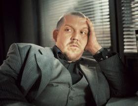 Dietmar Bär ist überzeugt, dass der Täter ein rachsüchtiger  Drogen-Dealer ist