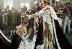Und du bist meine Kaiserin! Christian Clavier krönt Isabella Rossellini