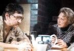 Also Mama, was ist denn jetzt Terrorismus? Rainer  Werner Fassbinder und seine Mutter