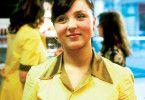 Will auch schön sein: Viktoria Gabrysch