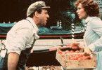 Hast du Tomaten auf den Augen! Cochi Ponzoni und Agostina Belli