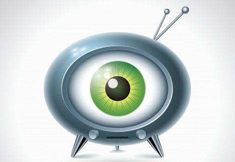 Promi Big Brother Sendetermine