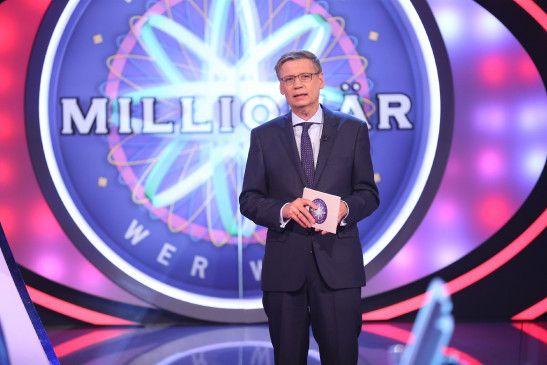 Www Rtl De Wer Wird Millionär
