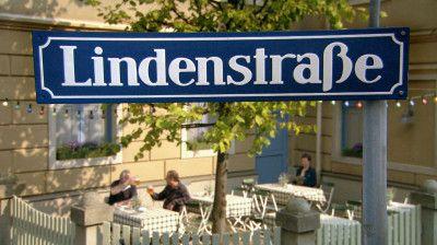 Lindenstraße - Folgen und Infos zur Serie