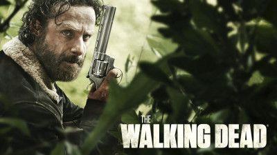 The Walking Dead, Staffel 10 – Start, Sendetermine und Darsteller