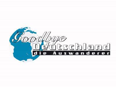Goodbye Deutschland - Folgen und Infos