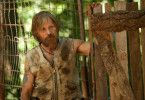 Der hochgebildete Ben (Viggo Mortensen) lebt aus Überzeugung mit seinen sechs Kindern in der Einsamkeit der Berge im Nordwesten Amerikas.