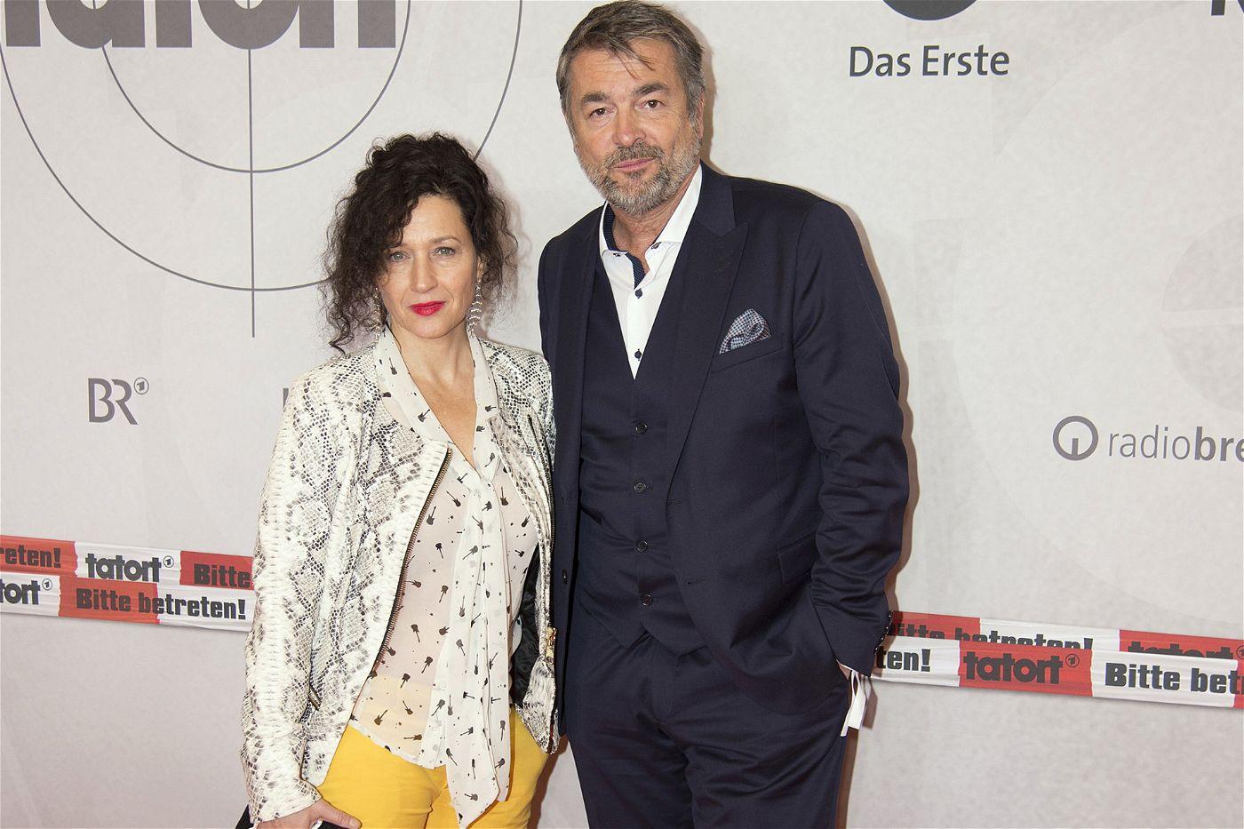 <p><b>Titel</b>: Tatort: Musik stirbt zuletzt</p> <p><b>Ausstrahlung</b>: 5. August 2018</p>