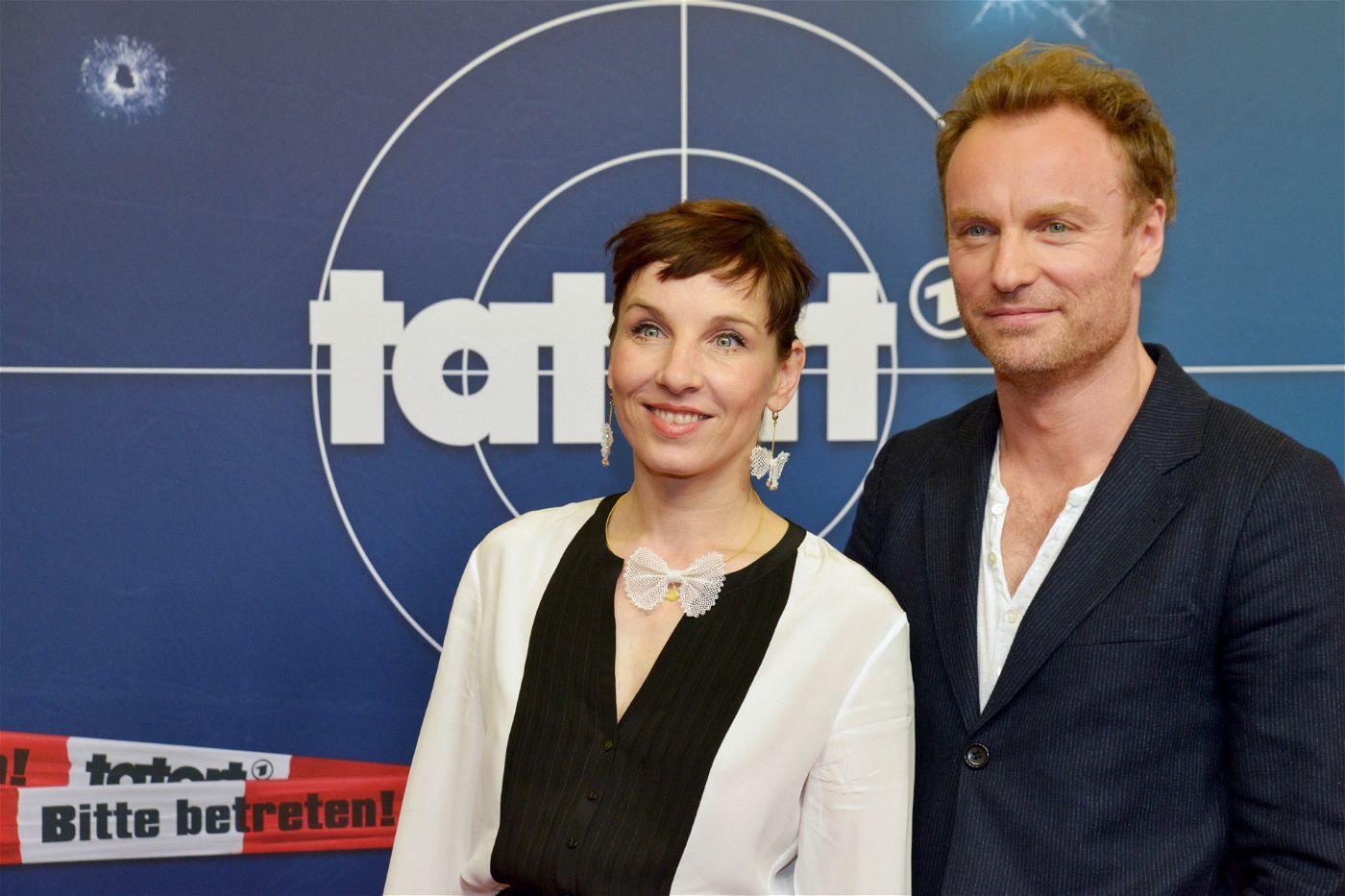 <p><b>Titel</b>: Tatort: Tiere der Großstadt</p> <p><b>Ausstrahlung</b>: für Spätsommer 2018 geplant</p>