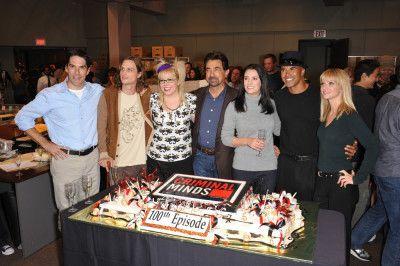 Criminal Minds - Sendetermine, Staffel-Infos und News