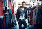 "Star-Designer Guido Maria Kretschmer ist Moderator und Juror bei der Vox-Sendung ""Shopping Queen""."