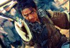 Schwertkämpfer oder Strauchdieb? Leslie Cheung