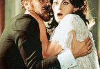 Glaub' mir, da war ein Geist! Sophia Loren beschwört Mario Adorf